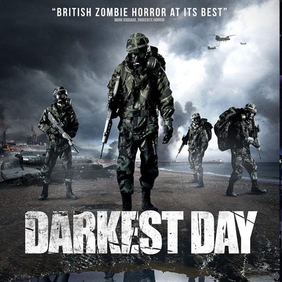 web_DarkestDay