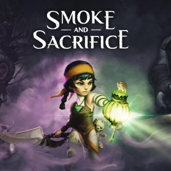 web_SmokeandSacrifice