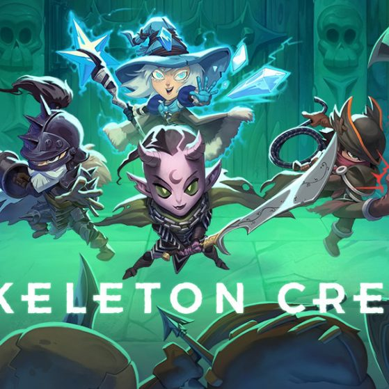 web_SkeletonCrew
